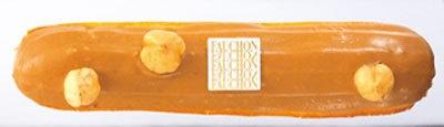 ノアゼット473円/香り高いノアゼットを存分に楽しめる一品