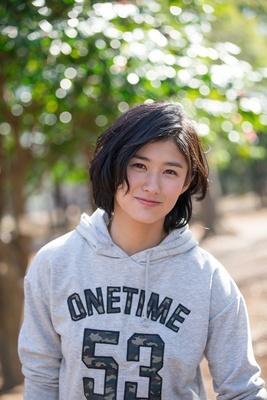 加藤優 (女子野球選手)の画像 p1_11