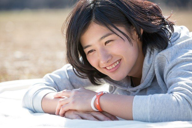 加藤優 (女子野球選手)の画像 p1_17