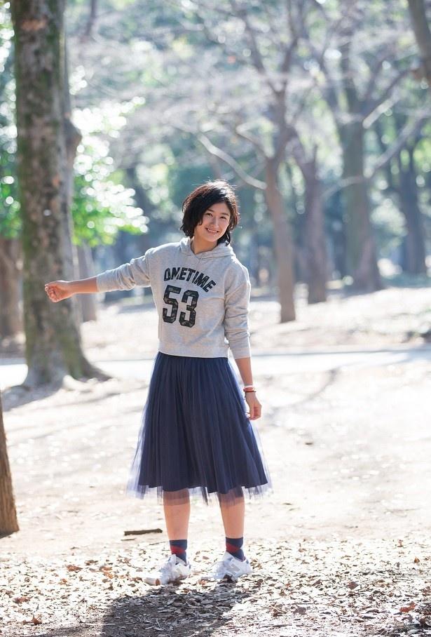 加藤優 (女子野球選手)の画像 p1_16