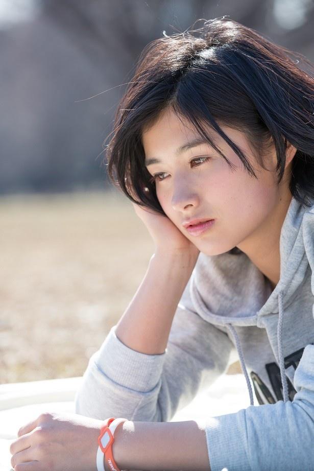 加藤優 (女子野球選手)の画像 p1_20