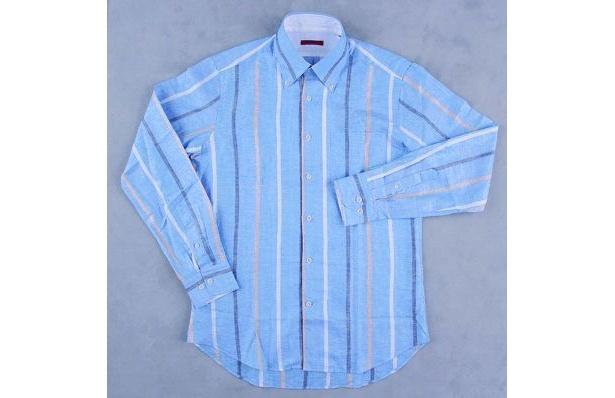アウトレット初出店の「パル ジレリ」ではシャツもオフ価格!【ほか注目商品画像】