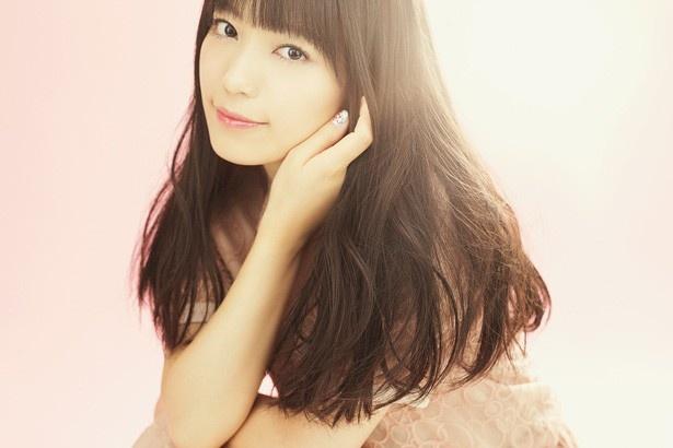 「ふらいんぐうぃっち」OP曲はmiwaが歌う「シャンランラン feat.96猫」