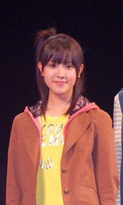 「つっこみ役は大阪出身なので、漫才をしている気分です」