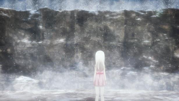 「プリズマ☆イリヤ ドライ」今夏放送決定! PV第1弾が公開