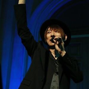 羽多野渉、34歳のバースデイライブを開催!インタビューで語られた想いとは