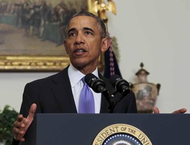 オバマ大統領が一番好きなのはなんとブロッコリー!