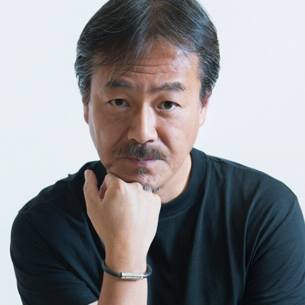 「ファイナルファンタジー」の生みの親・坂口博信