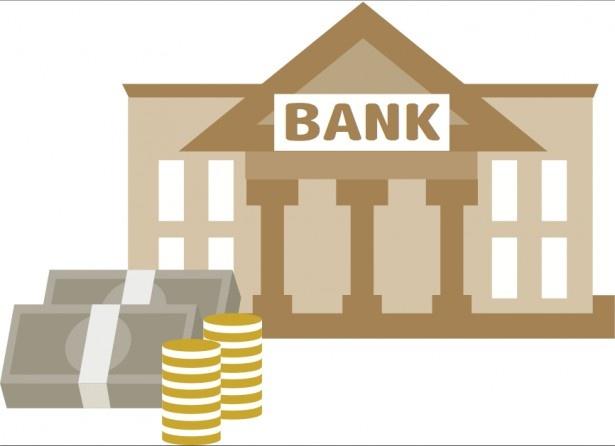 マイナス金利とは、銀行が預金に金利をマイナスでつけることで、市場への貨幣流通を活発にする施策のこと