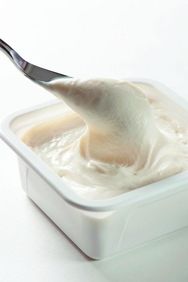蔵王酪農センターの「蔵王クリームチーズ」(551円)