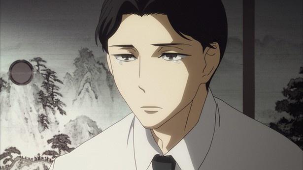 落語漬けのクーレスト高校生アニメ「菊比古ですが?」最終回あらすじ&イラストが公開…?