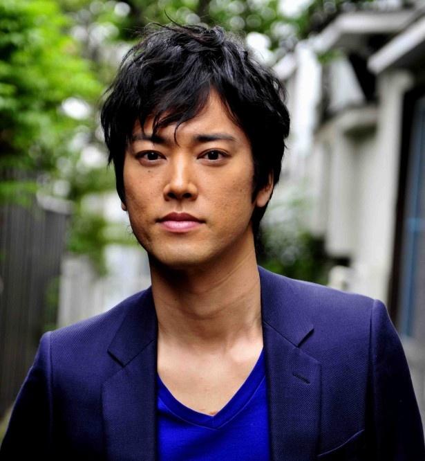 【写真を見る】桐谷健太が主人公の厳しい先輩・梶を演じる