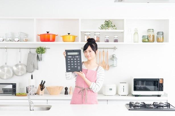 電力自由化が開始されたタイミングで、ご家庭の節電対策も見直されてはいかが?