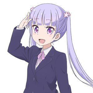 夏アニメ「NEW GAME!」の主題歌を歌うユニット名を大募集!