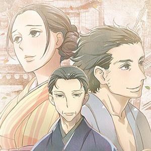 テレビアニメ「昭和元禄落語心中」第2期制作決定! 物語はいよいよ現代へ