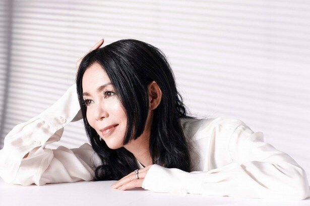 「WBS」の新エンディングテーマ曲が竹内まりやの新曲「今日の想い」に決定!