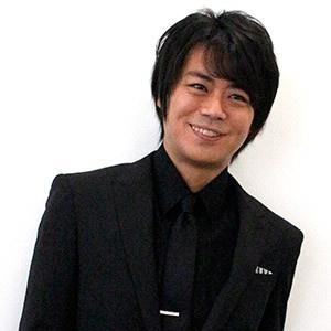 浪川大輔がレポーターに挑戦!「アニサポ」AnimeJapan 2016 SP