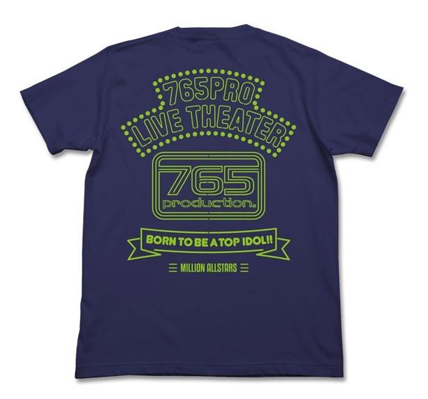 「アイマス ミリオンライブ!」グッズがツアーファイナルの幕張会場で先行販売