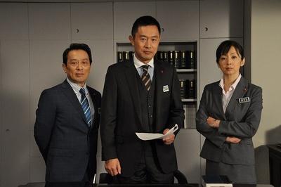 警視庁・捜査一課長の画像 p1_4