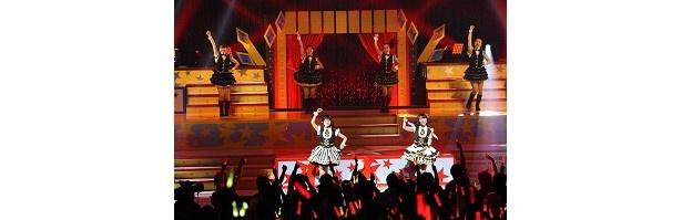 めっちゃ好いとーよ!ミリオンライブ3rdライブツアーの舞台は福岡へ