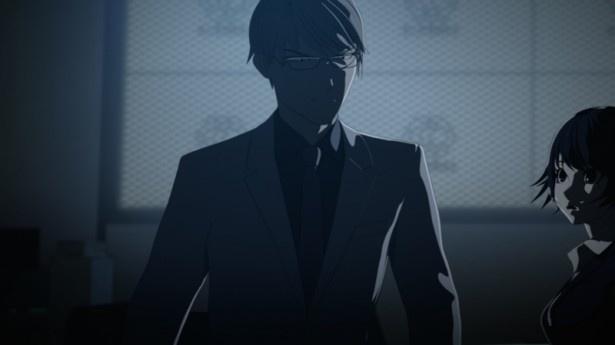 宮野真守、梶裕貴らが登場! 「亜人 -衝動-」完成披露上映会が開催