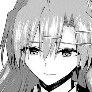 コミック「悪魔のリドル」第21話「憧れのベビーピンク」を掲載!
