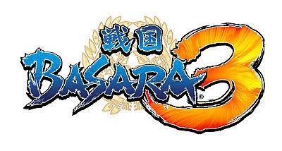 あの大人気ゲームの第3弾!「戦国BASARA3」が2010年発売!