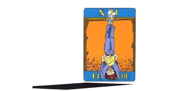 「GS美神」がハイレートSD画質でBDに! 椎名高志描き下ろしケースなどが付属