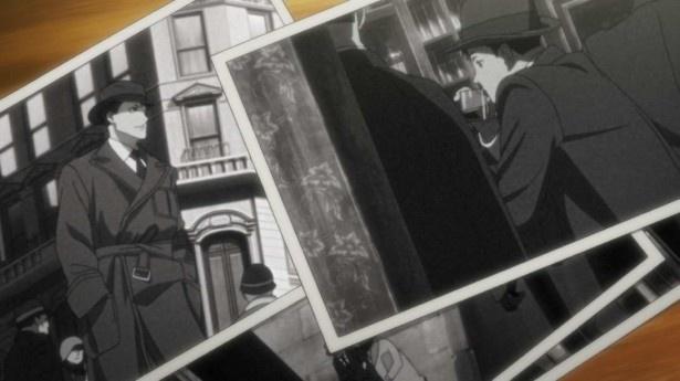 「ジョーカー・ゲーム」第5話先行カットが到着!