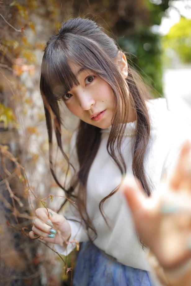 上田麗奈の画像 p1_31