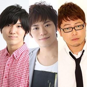TVアニメ「orange」は7月放送。成瀬役など待望の男性キャストが決定!