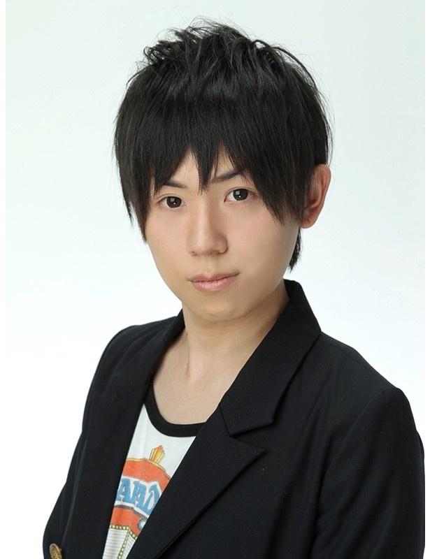 山下大輝、岡本信彦、石川界人ら「僕アカ」キャスト出演スペシャルイベントが開催決定!