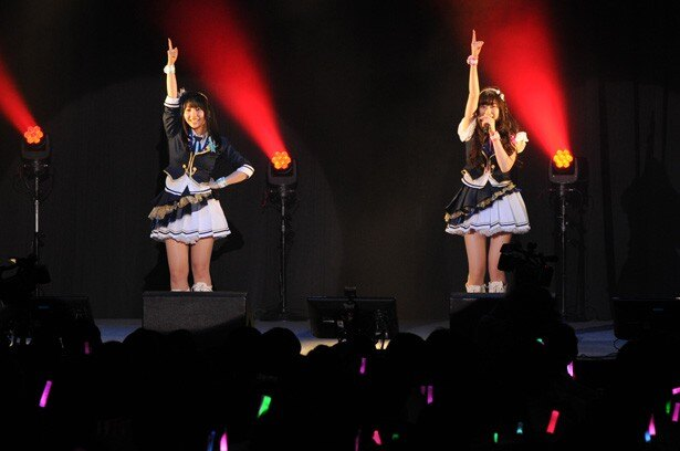 「ミリオンライブ!」LTDラストイベントは俳句に大苦戦!?