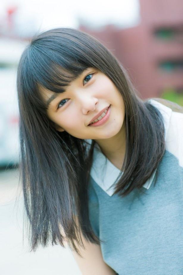 桜井日奈子さんの画像その136