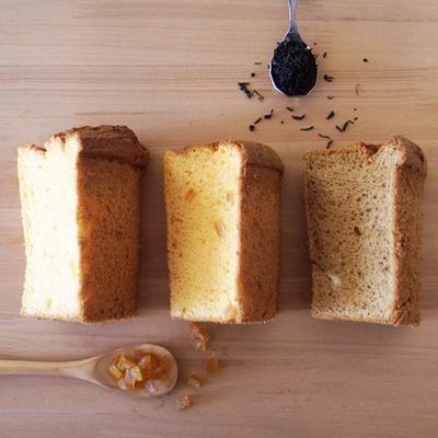 """FOOD & CAFEエリアではおいしくて体にうれしい、ハンドメイドの""""たべもの""""が集結"""