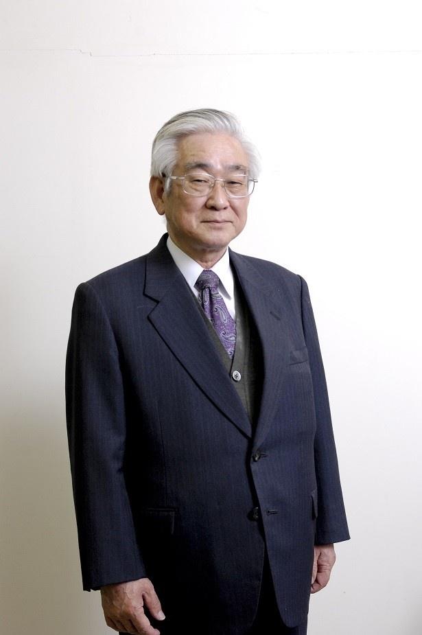 ノーベル物理学賞受賞者の益川敏英氏が5月29日(日)、シンポジウム「若者がつくる復興の未来図~科学技術は復興にいかに関わるべきか~」で特別講演を行なう