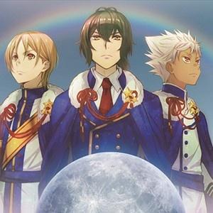 「キンプリ」Over The Rainbowが2年越しSPイベントを開催決定!