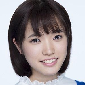 「エンドライド」生放送番組で美山加恋が初MC。初回ゲストは大橋彩香!