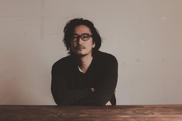 ハリウッド進出作「ラスト ナイツ」について語る紀里谷和明監督