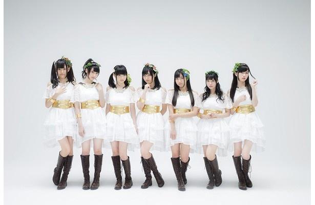 Wake Up, Girls!や安野希世乃が出演する「D-world vol.0」一部セットリスト&MVが解禁