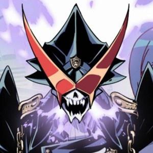 「宇宙パトロールルル子」第5話先行カット到着。オーバージャスティス、ついに立つ!