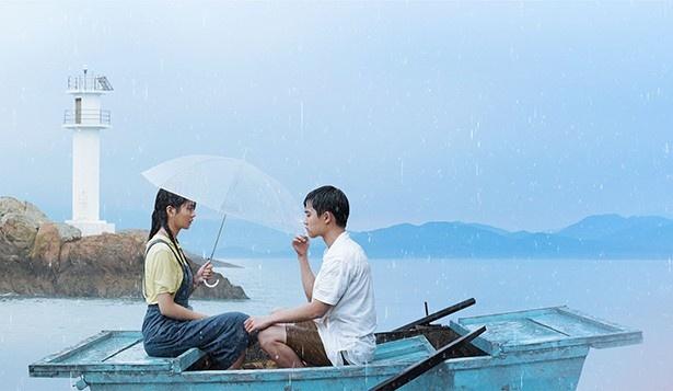 EXOのD.O.初主演作「純情」が、日本で公開されることが決定した