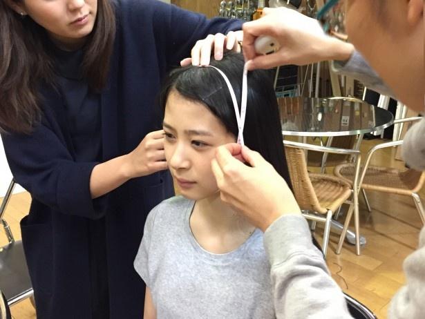 【写真を見る】1週間「ロックンロール顔ヨガ」を実践したメンバーの結果は!?
