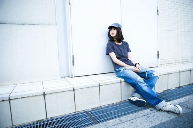 植田真梨恵の5thシングル「ふれたら消えてしまう」が7月6日(水)にリリース決定