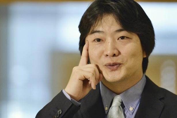 山田は今回の公演を「フランスのオーケストラでドイツの作品を指揮するのは面白かったです」と感想を語った