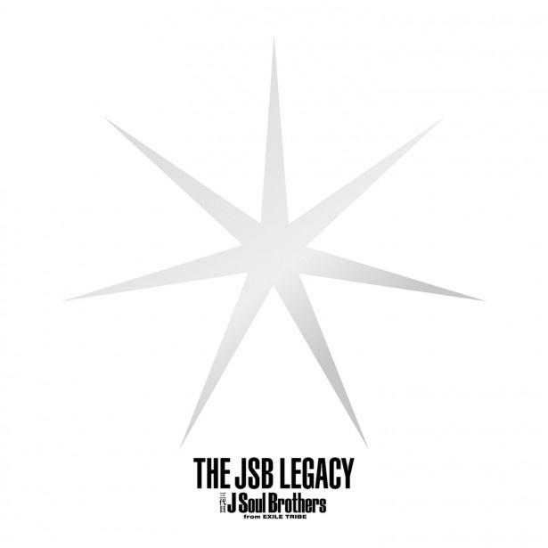 【写真を見る】三代目 J Soul Brothersの『THE JSB LEGACY』がダウンロード(アルバム)部門を制す