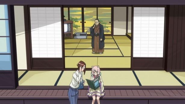 TVアニメ「コンクリート・レボルティオ~超人幻想~THE LAST SONG」第19話先行カット到着!