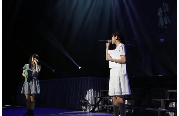 「ダンデビ」イベントでユニットシングルの発売&ミュージカルの次回公演を発表!