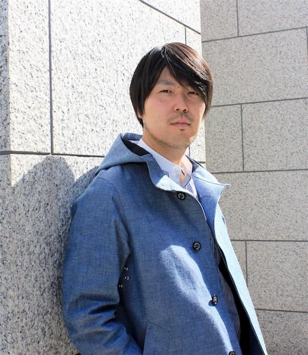 原作者・川村元気が佐藤健の俳優力を絶賛!