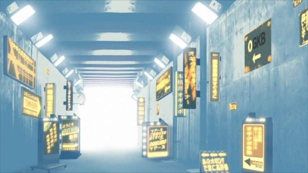 「宇宙パトロールルル子」第7話先行カット到着&最終回先行上映イベント開催決定!